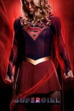 Nonton Streaming Download Drama Supergirl Season 04 (2018) Subtitle Indonesia