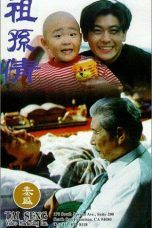 Nonton Streaming Download Drama Grandpa's Love (1994) Subtitle Indonesia