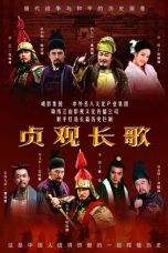 Nonton Streaming Download Drama The Story of Zhen Guan (2007) Subtitle Indonesia