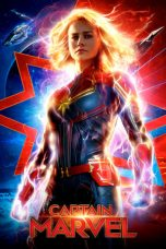 Nonton Streaming Download Drama Captain Marvel (2019) jf Subtitle Indonesia