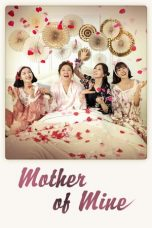 Nonton Streaming Download Drama Mother of Mine (2019) Subtitle Indonesia