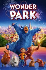 Nonton Streaming Download Drama Wonder Park (2019) jf Subtitle Indonesia