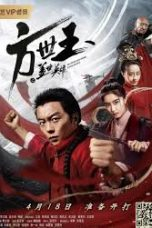 Nonton Streaming Download Drama Fang Shiyu's Heroes of the World (2019) Subtitle Indonesia