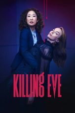 Nonton Streaming Download Drama Killing Eve Season 02 (2019) Subtitle Indonesia