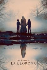 Nonton Streaming Download Drama The Curse of La Llorona (2019) jf Subtitle Indonesia