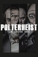 Nonton Streaming Download Drama Polterheist (2018) jf Subtitle Indonesia