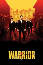 Nonton Streaming Download Drama Warrior Season 01 (2019) Subtitle Indonesia