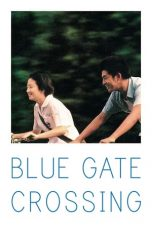 Nonton Streaming Download Drama Blue Gate Crossing (2002) Subtitle Indonesia