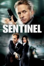 Nonton Streaming Download Drama The Sentinel (2006) jf Subtitle Indonesia