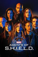 Nonton Streaming Download Drama Marvel's Agents of S.H.I.E.L.D. Season 06 (2019) Subtitle Indonesia