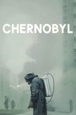 Nonton Streaming Download Drama Chernobyl Season 01 (2019) Subtitle Indonesia