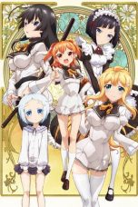 Nonton Streaming Download Drama Shomin Sample (2015) Subtitle Indonesia