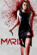 Nonton Streaming Download Drama Maria (2019) jf Subtitle Indonesia