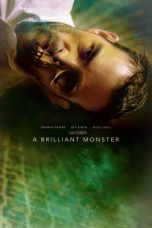 Nonton Streaming Download Drama A Brilliant Monster (2018) jf Subtitle Indonesia