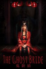 Nonton Streaming Download Drama The Ghost Bride (2017) Subtitle Indonesia