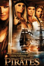 Nonton Streaming Download Drama Pirates (2005) Subtitle Indonesia
