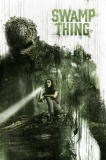 Nonton Streaming Download Drama Swamp Thing Season 01 (2019) Subtitle Indonesia