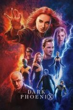 Nonton Streaming Download Drama Nonton X-Men: Dark Phoenix (2019) Sub Indo jf Subtitle Indonesia