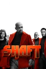 Nonton Streaming Download Drama Shaft (2019) jf Subtitle Indonesia