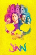 Nonton Streaming Download Drama Jinn (2019) Subtitle Indonesia