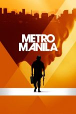 Nonton Streaming Download Drama Metro Manila (2013) jf Subtitle Indonesia