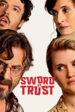 Nonton Streaming Download Drama Sword of Trust (2019) gt Subtitle Indonesia