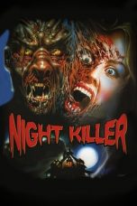 Nonton Streaming Download Drama Night Killer (1990) Subtitle Indonesia