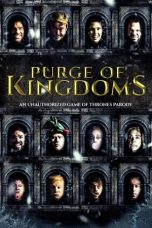 Nonton Streaming Download Drama Purge of Kingdoms (2019) gt Subtitle Indonesia