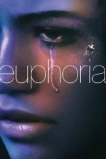 Nonton Streaming Download Drama Euphoria Season 01 (2019) Subtitle Indonesia