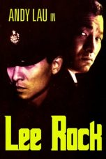 Nonton Streaming Download Drama Lee Rock (1991) jf Subtitle Indonesia