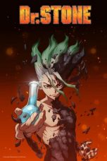 Nonton Streaming Download Drama Dr. Stone (2019) Subtitle Indonesia