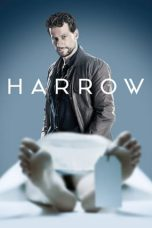 Nonton Streaming Download Drama Harrow Season 02 (2019) Subtitle Indonesia