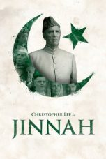 Nonton Streaming Download Drama Jinnah (1998) gt Subtitle Indonesia