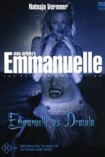 Nonton Streaming Download Drama Emmanuelle vs. Dracula (2004) Subtitle Indonesia