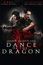 Nonton Streaming Download Drama Dance of the Dragon (2008) Subtitle Indonesia