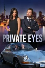 Nonton Streaming Download Drama Private Eyes Season 3 (2019) Subtitle Indonesia