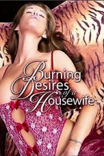 Nonton Streaming Download Drama Burning Desires of a Housewife (2006) Subtitle Indonesia