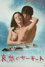 Nonton Streaming Download Drama Love and Death at Fuji Speedway (1972) Subtitle Indonesia