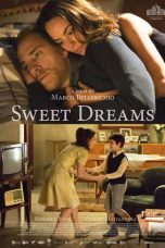 Nonton Streaming Download Drama Sweet Dreams (2016) jf Subtitle Indonesia