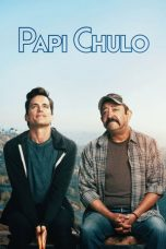 Nonton Streaming Download Drama Papi Chulo (2018) Subtitle Indonesia