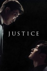 Nonton Streaming Download Drama Justice (2019) Subtitle Indonesia
