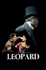 Nonton Streaming Download Drama The Leopard (1963) gt Subtitle Indonesia