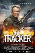 Nonton Streaming Download Drama The Tracker (2019) gt Subtitle Indonesia