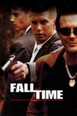 Nonton Streaming Download Drama Fall Time (1995) Subtitle Indonesia