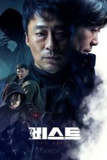 Nonton Streaming Download Drama The Beast (2019) Subtitle Indonesia