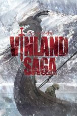 Nonton Streaming Download Drama Vinland Saga (2019) Subtitle Indonesia