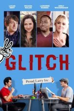 Nonton Streaming Download Drama Glitch (2015) Subtitle Indonesia
