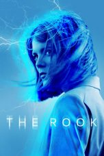 Nonton Streaming Download Drama The Rook Season 01 (2019) Subtitle Indonesia