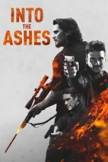Nonton Streaming Download Drama Into the Ashes (2019) jf Subtitle Indonesia