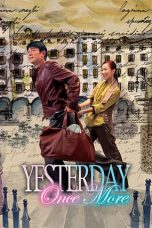 Nonton Streaming Download Drama Yesterday Once More (2004) jf Subtitle Indonesia